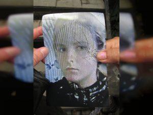 В Смоленске завершились поиски пропавшей 18-летней Виктории Гусаровой