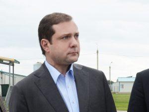 Алексей Островский остался в группе губернаторов с сильным влиянием — АПЭК