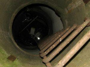 Следователь рассказал, как погибли двое рабочих в Смоленской области
