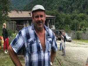 В Смоленской области пропал 46-летний мужчина