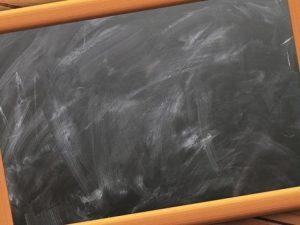 Порядка 10 млн рублей выделили на ремонт смоленских школ