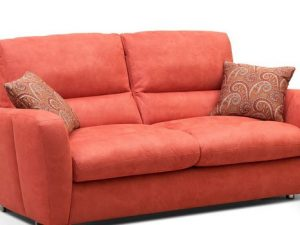 Смолянин при покупке мебели остался без 20 тысяч рублей