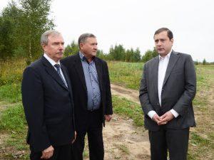 В Смоленской области подорожали работы по ремонту жилья и установке пластиковых окон