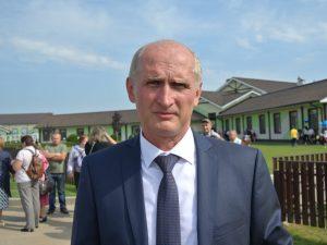В Смоленской области открыли новый корпус школы-интерната для одаренных детей «Феникс»