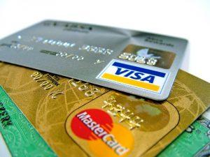 В Рославле сотрудники полиции раскрыли кражу денег с банковской карты