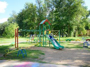 Смоленская область получит финансирование на развитие сельских территорий