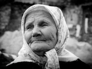 В Смоленске служба «Милосердие» сменила группу во ВКонтакте