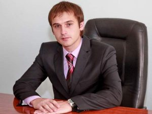 Интересы смолян в Совете Федерации будет представлять член ЛДПР