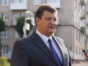 Игорь Ляхов: Выборы депутатов Смоленской областной Думы – очень важный и ответственный процесс