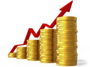 Объем инвестиций в Смоленскую область впервые перешагнет отметку более 60 млрд рублей
