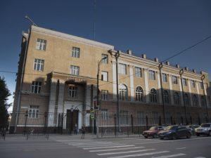 Под Смоленском две женщины жестоко избили мужчину палками