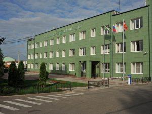 115,9 млрд рублей перечислила в федеральный бюджет Смоленская таможня за девять месяцев 2018 года