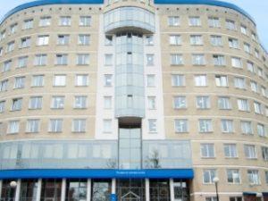 В Смоленской области стартовал конкурс «Налоги — паруса государства»