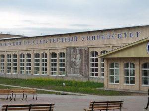 Белорусы приняли участие в смоленской конференции «Учитель и время»