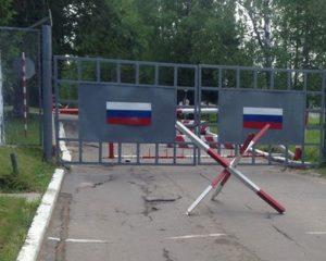 «Лейтенант прослужил в армии три месяца». Комиссия начала проверку по факту смерти контрактника в Смоленской области