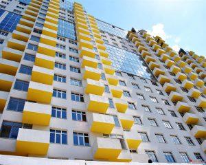 30 квартир приобретены для детей-сирот в этом году