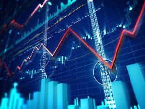 Смоляне получат новые знания о фондовом рынке на онлайн-марафоне
