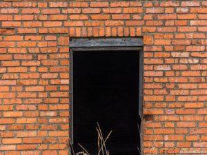 В Смоленской области тяжёлое социально-экономическое положение
