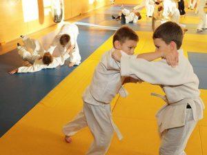 Игорь Ляхов: развивать детский спорт просто необходимо