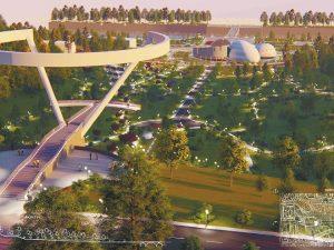 Смоленские архитекторы стали победителями смотра-конкурса «АрхРазрез-2018»