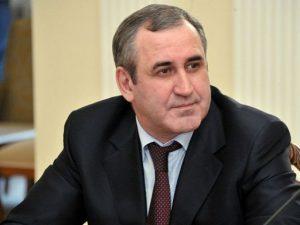 Инфраструктура ЖКХ Смоленской области получит долгожданное финансирование