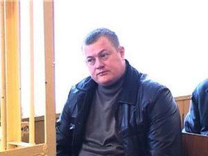 Экс-начальника райотдела ГИБДД — виновника смертельной аварии оставили в колонии под Смоленском