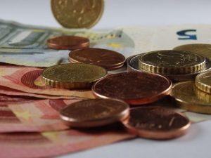 За услуги регоператора по обращению с ТКО смоляне будут платить меньше