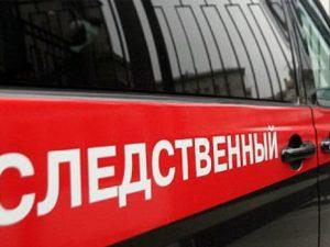 В Ярцеве погибла 15-летняя школьница