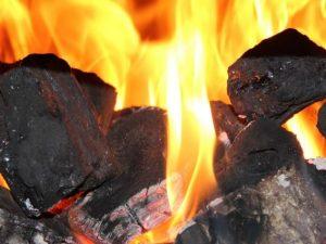 Смолянин сознался в поджоге дома в районе Велижа