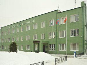 Первый льнозавод в Смоленской области начнет работать в 2019 году