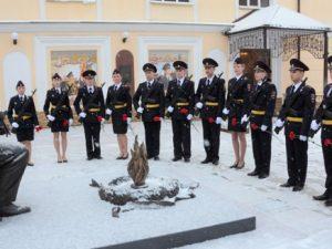 Ушли из дома с «ватрушками». В Смоленске найдены пропавшие маленькие мальчики