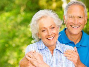 Регионы получат деньги на доплаты по пенсиям