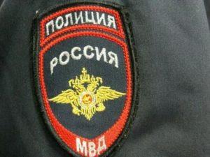 Полиция ищет свидетелей ДТП в Хиславичах со смертельным исходом