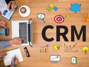 Система crm, упрощающая ведение бизнеса