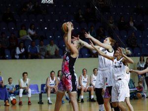 Яна Селиванова: «В этом году баскетболистки СГАФКСТ по-настоящему разозлились»