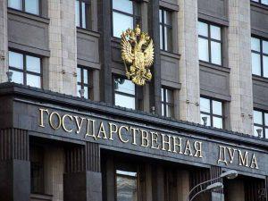 Соцобслуживание для всех российских ветеранов станет бесплатным?