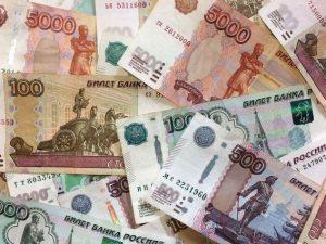Журналисты подозревают владельца «Линии» в заинтересованности в банкротстве
