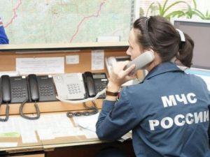 Рейды по обращению с бытовым газом проводят в Смоленской области