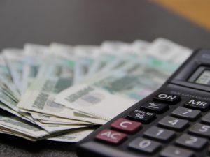 Эксперты рассказали о размере зарплаты главного бухгалтера в Смоленске