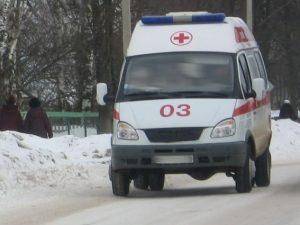 В Дорогобуже умер 4-летний малыш. Трагедии можно было избежать