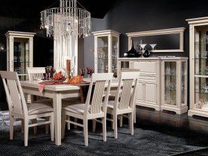 Качество и доступность мебели от компании «Мебель-Престиж»