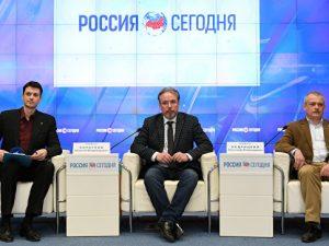 В Смоленске печатают антироссийскую литературу для Беларуси