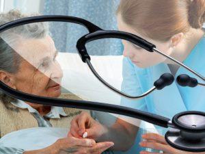 В Смоленской области в 2019 году планируют приобрести новое оборудование для ряда медучреждений