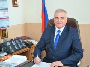 Об изменениях в пенсионном законодательстве, индексации и задачах ПФР по Смоленской области на 2019 год
