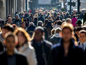 Размер своих будущих пенсий граждане РФ смогут узнать заранее