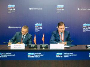 Картодром для спорта собираются построить в Смоленской области