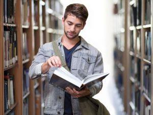 Книги для школ и больниц собирают в Смоленске