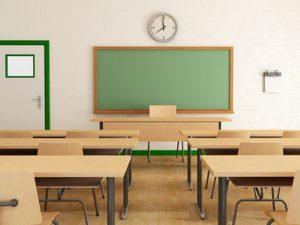 В Смоленске на карантин полностью закрыли 6 школ