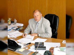 Экс-депутата облдумы Куприянова осудят под Смоленском