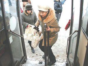 Прокуратура выяснила, что перевозчик из Ярцева не имел права везти детей